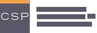 CSYPSA Logo